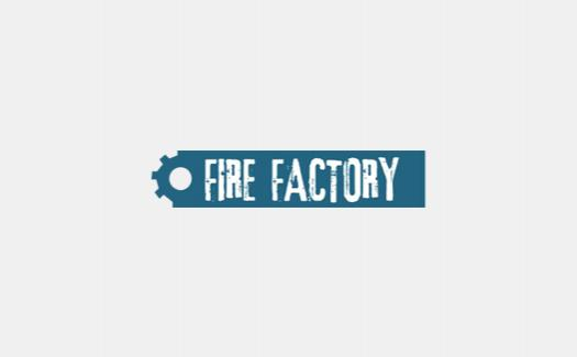 Firefactory