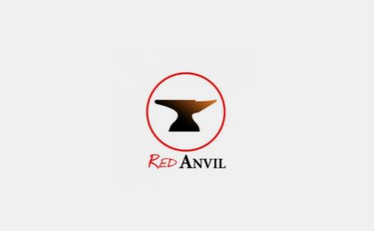 Red Anvil
